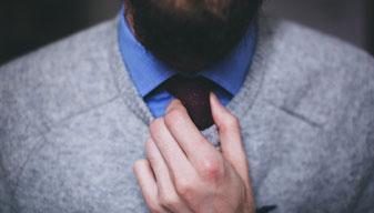 como-vestirse-para-entrevista-de-trabajo