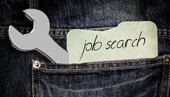 7-tips-para-encontrar-trabajo