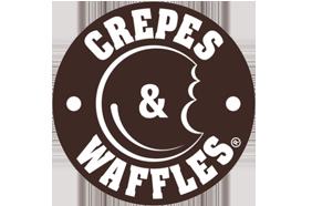 crepes-waffles-enviar-hoja-de-vida