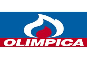 olimpica-enviar-hoja-de-vida
