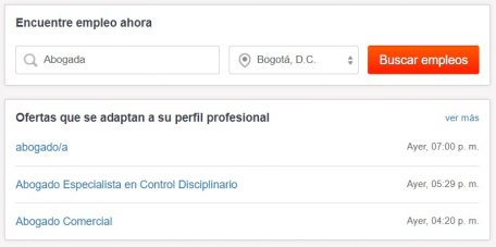 hoja-de-vida-computrabajo-colombia