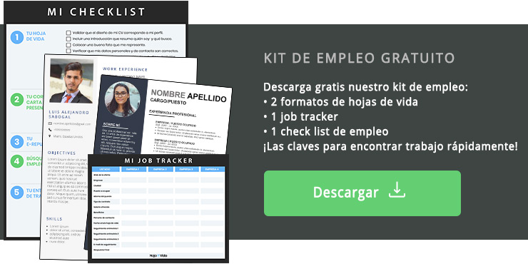 kit-empleo-hoja-de-vida-descargar