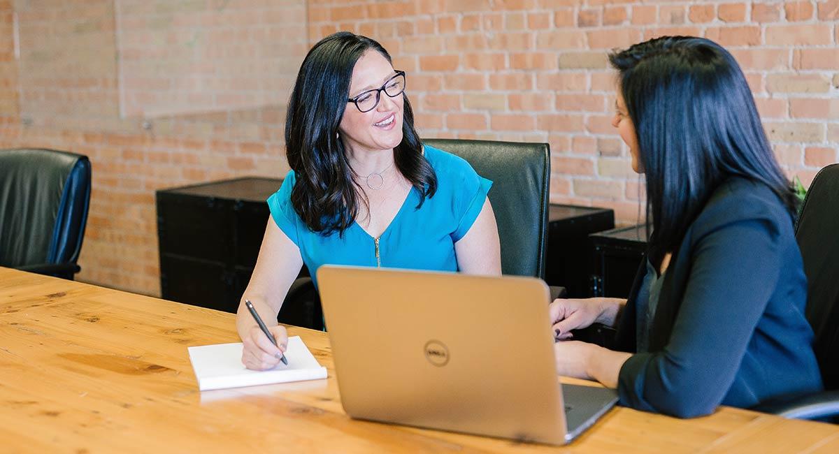 preguntas-para-entrevista-de-trabajo