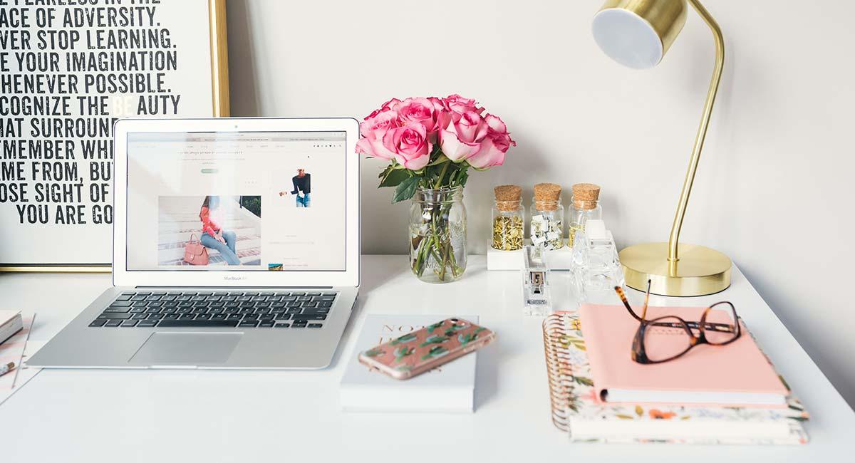 trabajo-online-colombia