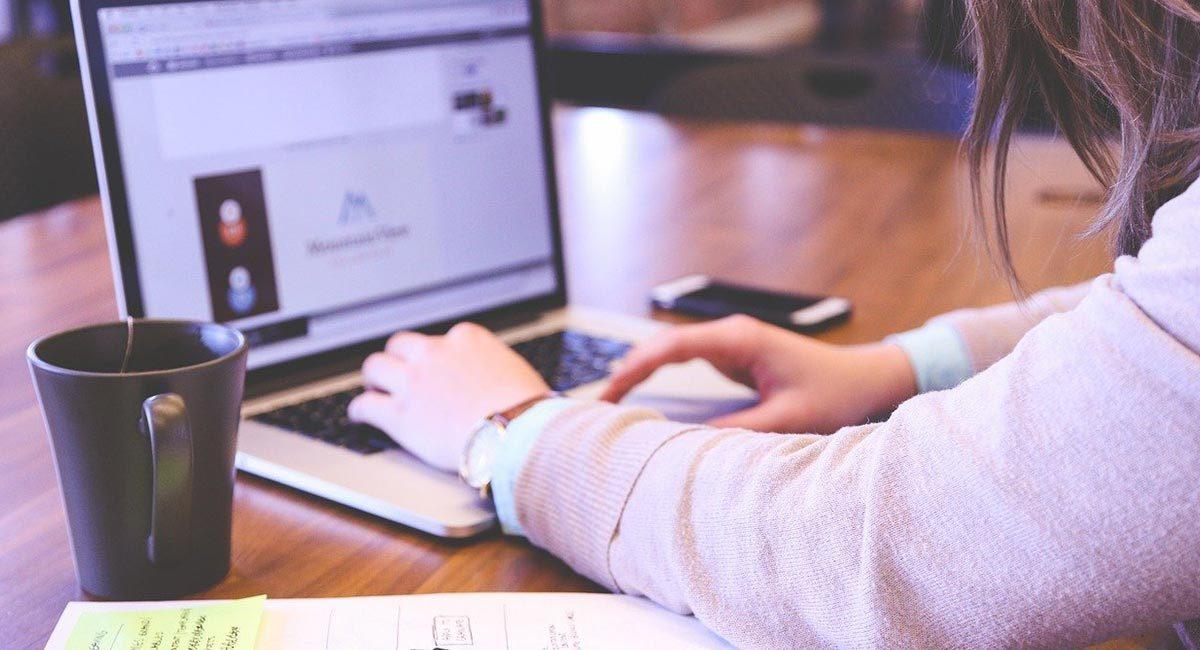 trabajos-online-desde-casa