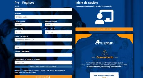 registrar-hoja-de-vida-accion-plus
