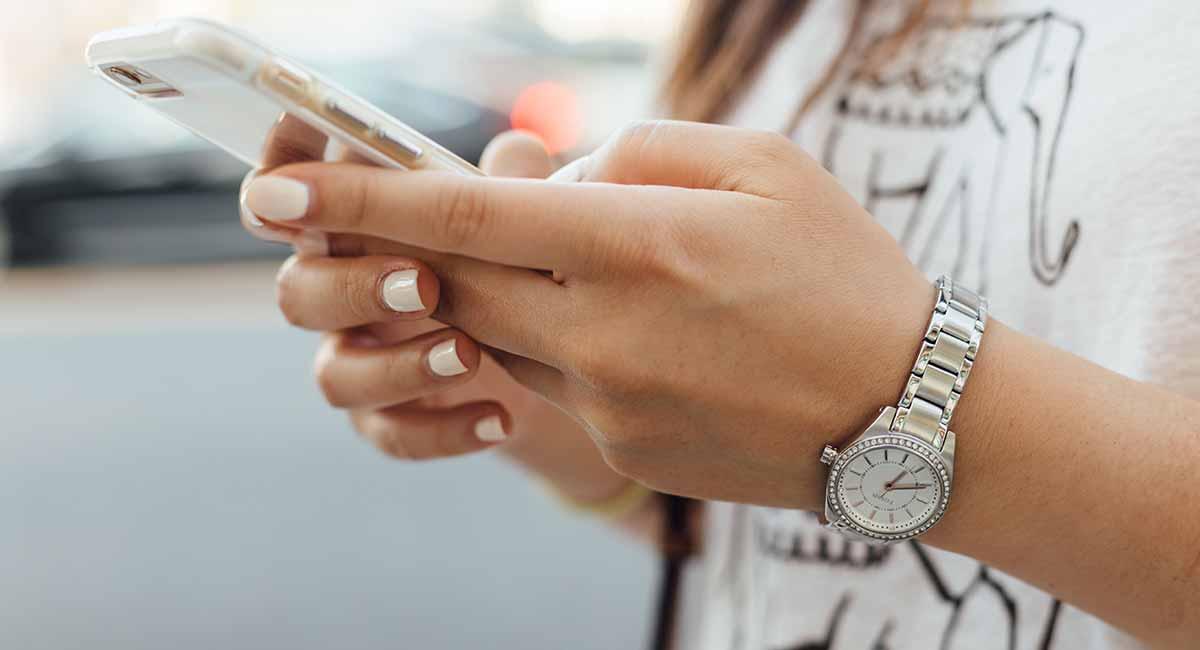 apps-para-ganar-dinero-por-internet