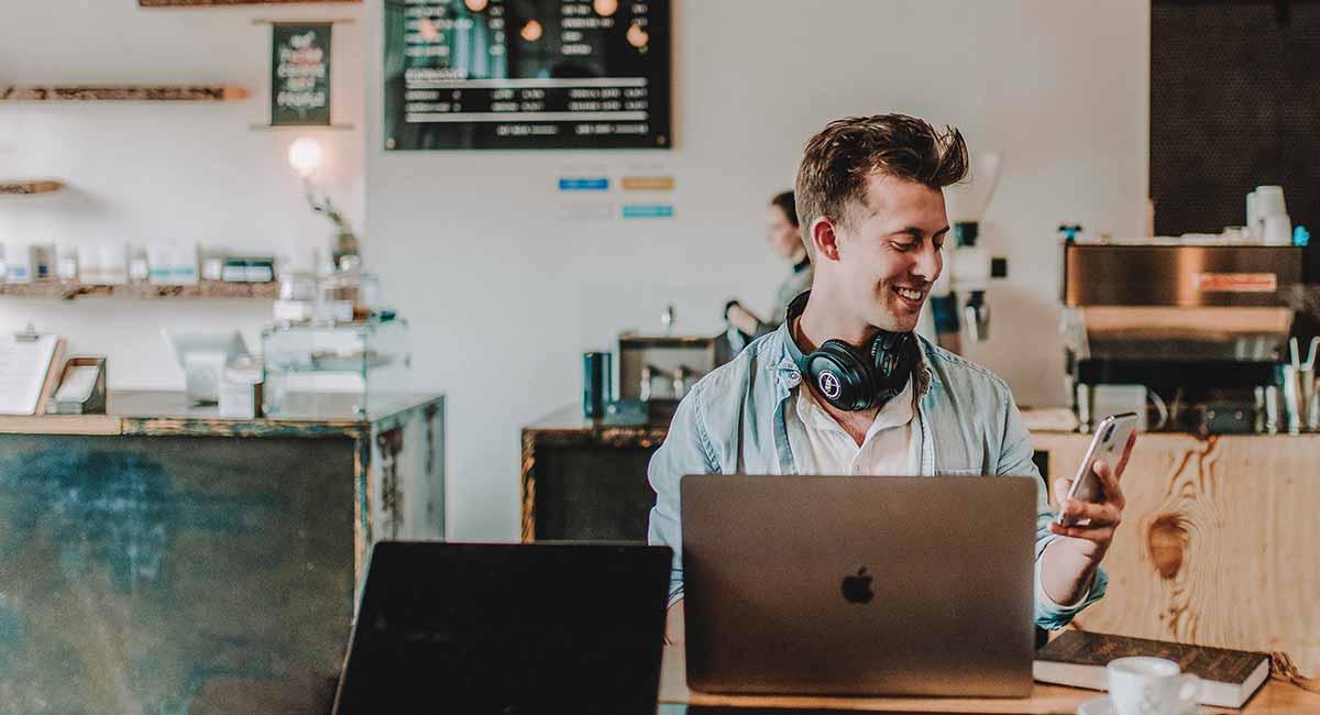 cursos-online-de-emprendimiento