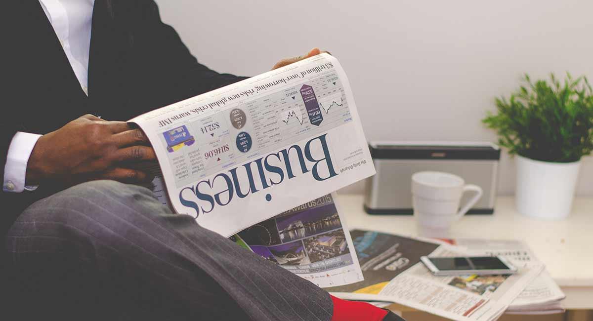 negocios-rentables-de-emprendedores-y-tendencias