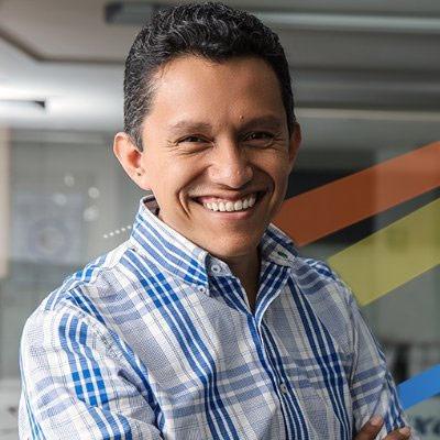 emprendedor-luis-chicaiza-colombia