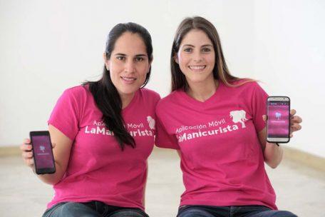emprendedoras-maria-alejandra-tenorio-maria-isabel-montesdeoca