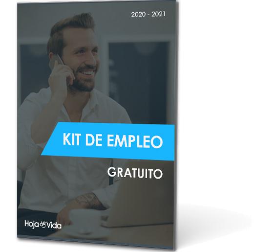 kit-empleo-descargar-gratis-hdv