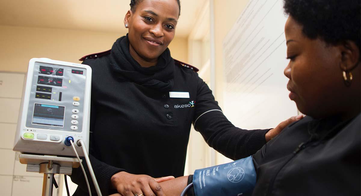 auxiliar-de-enfermeria
