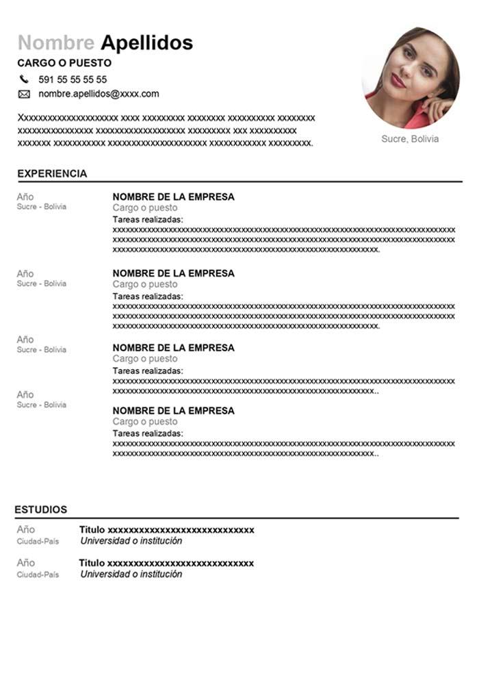 hoja-de-vida-bolivia