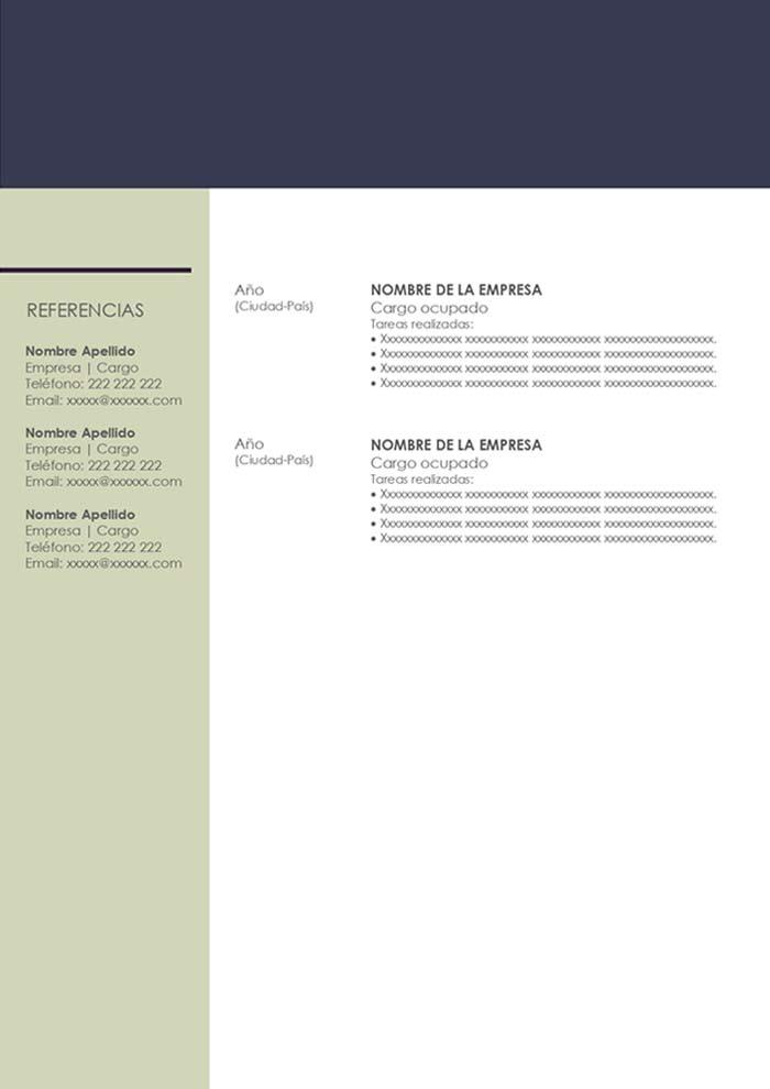 hoja-de-vida-funcional-ejemplo-word