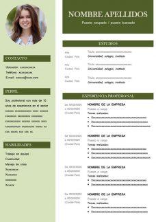 plantilla-hoja-de-vida-word-gratis