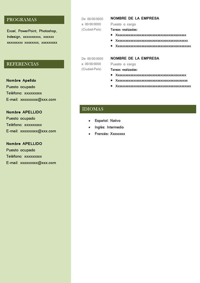 hoja-de-vida-plantilla-word-gratis